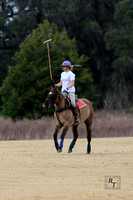 Red Hills Polo Club 1-31-16