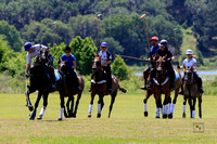 Red Hills Polo Club 5-7-16