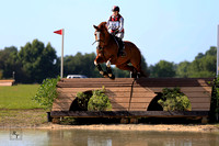 Ocala Horse Properties International 2014